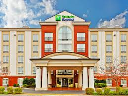 100 Two Men And A Truck Chattanooga Holiday Inn Express Suites Lookout Mtn Hotel By IHG