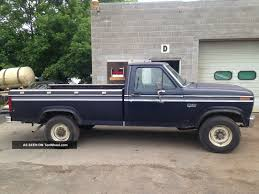 1982 Ford F - 250 Xl, 4 Wd 1982 F100 Project Thread Ford Truck Enthusiasts Forums Light Duty Service Specifications Book Original Cc Capsule F150 A Real Pickup F100 Xlt Standard Cab 2 Door Youtube Wiring Diagram Another Blog About Trucks In Az Best Image Kusaboshicom Regular Wheels Us Pinterest For Sale Classiccarscom Cc985845 Show Em Current 8086post Pic Page 53 All American Classic Cars 1978 F250 Ranger Camper Special Ben Kimseys 1975 On Whewell Sale Near Lutz Florida 33559 Classics