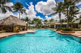 20 Best Apartments In Pembroke Pines FL with pictures