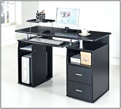 Staples Tempered Glass Computer Desk by Free Sample Tempered Glass Staples Office Furniture Desks Office