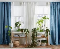 curtains ikea blackout curtain lining decor blackout curtain