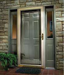 Front Doors Home Door Ideas Front Door Screen bo Home Door