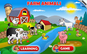 Kids Animals Farm And Zoo Free - Android Apps On Google Play Peekaboo Animal For Fire Tv App Ranking And Store Data Annie Kids Farm Sounds Android Apps On Google Play Cuddle Barn Animated Plush Friend With Music Ebay Public School Slps Cheap Ipad Causeeffect The Animals On Super Simple Songs Youtube A Day At Peg Wooden Shapes Puzzle Toy Baby Amazoncom Melissa Doug Sound 284 Best Theme Acvities Images Pinterest Clipart Black And White Gallery Face Pating Fisher Price Little People Lot Tractor