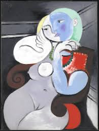 Nude Woman In A Red Armchair', Pablo Picasso, 1932 | Tate Young Beautiful Woman Reading A Book In White Armchair Stock 1960s Woman Plopped Down In Armchair With Shoes Kicked Off Tired Woman In Armchair Photo Getty Images With Fashion Hairstyle And Red Sensual Smoking Black Image Bigstock Beautiful Business Sitting On 5265941 And Antique Picture 70th Birthday Cake Close Up Of Topp Flickr Using Laptop Royalty Free Pablo Picasso La Femme Au Fauteuil No 2 Nude Red 1932 Tate Sexy Sits 52786312