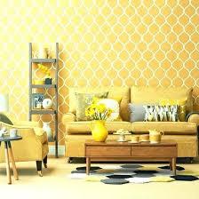 Fantastic Mustard Yellow Decor Mustard Mustard Yellow Paint