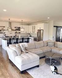 important living room layout furnituresurabaya