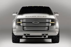 Ford F-250 Super Chief Concept - Picture 17740 Truck Rewind Ford Super Chief Concept A Modern Luxury Duty Detroit Mi March 092012the 2013 Fseries 2018 F 250 Car Photos Catalog By Caingoe Camionetas Pinterest 2017 F250 V 10 Mod Farming Simulator 17 2006 Headlights 1024x768 Wallpaper Save Our Oceans Antique Debut Cartype