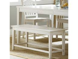 Liberty Furniture Summerhill 518-C9000B Dining Bench | Hudson's ... Amazoncom Liberty Fniture Summerhill Slat Back Ding Side Universal Summer Hill Round Set With Pierced Shop Rubbed Linen White Chair Of 2 On Sale 91600 By Riverside Depot Red Lancaster Table And Chairs Fannys Kitchens Residence Tonka Andjelkovic Design Room Designer Sofas Homeware Madecom In Dark Brown Complete Cotton Finish Free Collection 2930 Summer Hill Dr West Friendship Sobus Farms 1000160396