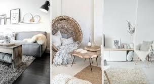 studio 10 conseils malins pour bien aménager un petit espace amenagement petites surfaces le journal de la maison