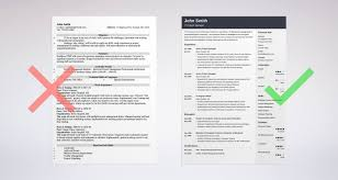 Manager Resume Examples Beautiful Good Project