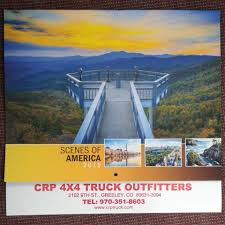 100 Valley Truck Outfitters Hey You Shhhhhh Only Tell Your Cool CRP 4x4 OutFitters