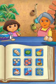 jeux sur la cuisine test du jeu cuisine sur ds jeuxvideo com