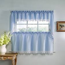 Sears Window Treatments Valances by Sears Sheer Window Curtains 100 Images Printed Sheer Window