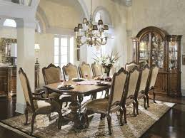 Formal Dining Chair Round Dining Room Set Formal Dining Chairs For