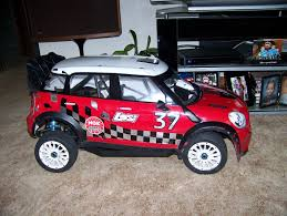 Losi 5ive 5t Mini Cooper Wrc Rovan King Motor 1/5 29cc Gas Rc ... Losi Tenmt Rtr Avc 110 4wd Ackblue Los03006t1 Review Lst Xxl2 Gasoline Monster Truck Big Squid Rc Parts Archives Madness Xtm Monster Mt And Losi Desert Truck Groups 22t 2wd Losb0123 Rizonhobbycom Preview 5ivet 15scale Off Road 124 Short Course Blackgrey Losb0240t4 Micro Xl 15 Scale Gas Black Los05009t1 Team Xxl2e State Losi 3xle 18 Monster Truck With Avctechnologie Maxpower