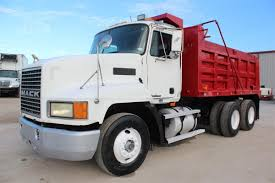 100 Mack Trucks Houston 2002 MACK CHN613 For Sale In Texas TruckPapercom