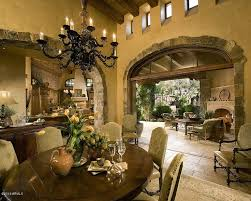 Inspiring Interior Spanish Style Homes s Best idea home