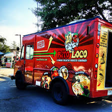 Justinehudec | I Will Be Exploring Food Trucks Throughout The DC Area Lunch Truck Locator Best Image Kusaboshicom About Us Say Cheese Food Map Truckeroo And Dc Food Trucks Travelling Locally Intertionally Foodtruck Trailer Tuk Pinterest Truck Sloppy Mamas Washington Trucks Roaming Hunger Ofrenda Chicago Find In Truckspotting Gps App Little Italy On Wheels Fiesta A Real Chickfila Mobile Catering Dc Slices Dcslices Twitter
