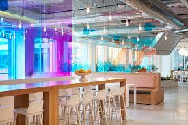 100 Office Space Pics Tech Jensen Architects