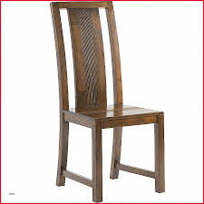 chaise haute volutive badabulle chaise haute badabulle carrefour awesome chaise haute chaise haute