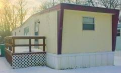 80 Manufactured and Mobile Homes for Sale or Rent near Stow OH