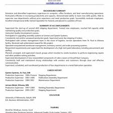 Resume Examples With Gaps In Employment Templates Design Rh Libroscomprar Com Filling Gap