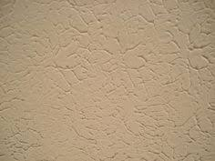 Polystyrene Ceiling Panels Adelaide by Ceiling Texture Types To Make Your Ceiling More Beautiful