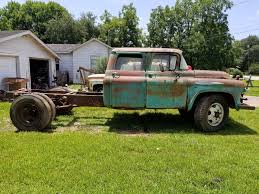 1957 Chevrolet 6500 Crew Cab Amrbruster Custom Hot Rod Hauler 3 Door ... 11th Street Motors Buy Here Pay Dealer Beaumont Tx Used Ram 2500 Trucks For Sale In 77713 Autotrader Ford F350 Lease Specials Deals Near New And On Cmialucktradercom Visit Lake Country Chevrolet Your Jasper Or Car Kinloch Equipment Supply Inc Volkswagen Of Me Kinsel Lincoln Dealership 77706 In Residents Put Aside Their Harvey Woes To Aid Others Wsj Cars Less Than 1000 Dollars Autocom Toyota Tacoma 77701