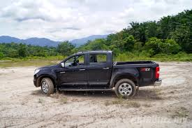 Review: Chevrolet Colorado 2.8 LTZ Muscle Power, The Grunting Black ... 2018 Colorado Midsize Truck Chevrolet Dieselpowered Zr2 Concept Crawls Into La 2015 2016 2017 Chevy Bed Stripes Antero Decals First Drive Gmc Canyon The Newsroom Xtreme Is A Tease News Ledge Vs 10 Differences Labadie Gm Blog Get Truckin With Used Pickup Of Naperville Overview Cargurus Zone Offroad 112 Body Lift Kit C9155 Z71 4wd Diesel Test Review Car And Driver 2014 Sema Show New Midsize Concepts By Exterior Interior Walkaround