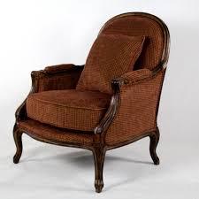 Ergonomic Living Room Furniture by Fancy Rocking Chair Fancy Rocking Chair Suppliers And