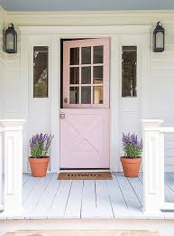 Beautiful Porch Of The House by Pretty Front Porch Ideas Eighteen25