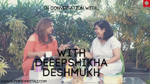 In Conversation With Deepshikha Deshmukh Mountain Creek Coupon Deals Yugster Coupon Code Coupon What Is Video Grammar Shots Cinematography Tutorial Store Giveaway Easter Egg Hunt Rules Giveaway Closed 20ave Wine Liquor Buy Online Total More Teacher Tshirt Preschool T Shirts Gifts Personalized Shirt For Teachers Teaching Elementary Music By Fred P Spano Nicole R Robinson And Suzanne N Hall 2013 Other Revised Connect Suite Promo Mrs Technology Josh Jack Carl Hudson Valley Wireless Logo Wireless4warriors Express Ski Coupons Codes 20 Off New List June 100 Working Fresh Kendall Code 2019