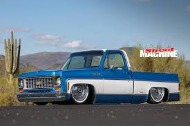 SLAMMED CHEVY C10 PICK UP TRUCK WITH AN LS3 Slammed Trucks Of Sema 2014 The Laidout Ford Ranger At Droptouts Plat Out 2016 Truck Show Canton 110817vyfrenzycaderongcustomshowslammedtruck Battle Lowered Slammed Vs Lifted Or Stock Trucks And Suvs Hand Picked Top Slamd From Mag Video This Chopped And Supercharged Truck Is A Crazy Spark Pickup Superfly Autos Is Nuts Dozens Have Into The Same Overpass Lifted Cars Less Explosions Increased Damage Lowered Youtube