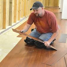 carpet installation binding financing for flooring purchases