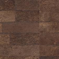 beautiful peel and stick cork wall tiles best 25 cork wall