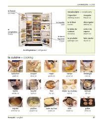 materiel de cuisine en anglais les 92 meilleures images du tableau maison sur français
