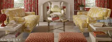 Lenoir Chair Company History by Lenoir Empire Furniture Has Discount Furniture With Brand Names