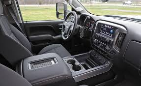 Chevrolet Silverado 3500HD Reviews | Chevrolet Silverado 3500HD ... Clutter Catcher Low Profile Minivan Pickup Truck Suv Center Console Bunker And Car Safes Bedbunker Lock On The Center Console Ford F150 Forum Community Of Escalde Full Same Fitment As Silverado Van Organizer Storage For Suv Consoles Ebay Mack Trucks Upgrades Granite Titan Interiors Image Result For Truck Ideas Pin By Brooks Duehn Pinterest Cars Chevrolet 3500hd Reviews Custom Best Resource Kenworth Company K270 K370 Mediumduty Cabover In