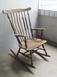Rocking Chair Free Stock Photo An Old Wooden Rocking Black ... Threeseaso Hashtag On Twitter Bring Back The Rocking Chair Victorian Upholstered Nursing Stock Woodys Antiques Wooden In Wn3 Wigan For 4000 Sale Shpock Attractive Vintage Father Of Trust Designs The Old Boathouse Pictures Some Items I Have Listed Frenchdryingrack Hash Tags Deskgram Image Detail Unusual Antique Mission Style Art Nouveau Cabbagepatchrockinghorse Amazoncom Strombecker Wooden Doll Rocking Chair Vintage Contemporary Colored Youwannatalkjive Before