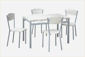 table et chaises de cuisine chez conforama chaises conforama cuisine table et chaise cuisine stunning gallery