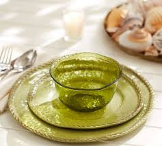 Outdoor Dinnerware, Green Ding Beautiful Colors And Finishes Of Stoneware Dishes 2017 Best 25 Outdoor Dinnerware Ideas On Pinterest Industrial Entertaing Area The Sunny Side Up Blog Dinnerware Yellow Create My Event Drinkware Rustic Plate Plates And 11 Melamine Cozy Table Settings Stress Free Plum Design Red Platters Serving Tiered Pottery Barn