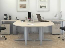 bureau 2 personnes bureau bench 2 personnes corporate avec extension