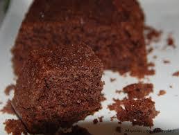 dessert aux oeufs rapide gâteau économique avec 1 oeuf maman ça déborde