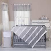 Burlington Crib Bedding by Baby Crib Bedding Sets Baby Depot Free Shipping