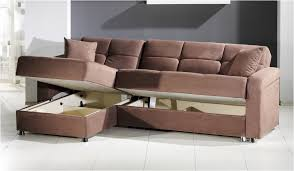Sleeper Chair Folding Foam Bed Canada by Living Room Sectional Sleeper Sofas Canada Hereo Sofa Leather