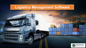 Logistics Management Software By EKAVAT Is A Feature-packed ... How To Factor An Invoice With Trucklogics An Online Trucking Evaluating A New Management Software Tms 5 Things Easy Trip Settlements By Trucklogics Android Apps On Custom Solution 4 Cmv Drivers Gadiid Fully Ingrated And Freight Broker Tailwind Transportation Industry Study Startups Fleet Maintenance Fleetsoft Get Started Management Software