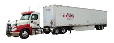 Driving Positions | D.G. Coleman, Inc. Dicated Transportation And Logistics Solutions Full Tilt Drivejbhuntcom Company Ipdent Contractor Job Search At Shipping Prosport Express Hogan Truck Leasing Rental Zanesville Oh 3575 Church Hill Rd Koch Trucking Pays 5000 Orientation Bonus Medical Device Pharmaceutical Services Jrc Youtube Super Single Owner Operator Team Need For Run Len 10 Best Companies To Find Jobs Fueloyal Video Driving On Schneiders Viracon Glass Hauling Account Michael Cereghino Avsfan118s Most Recent Flickr Photos Picssr Truck1jpg