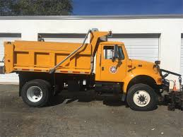 1996 International 4800 4x4 Dump Truck W/ Plow And Salt Spreader ... Dicer Salt Spreaders East Penn Carrier Wrecker Intertional 4600 466dt Snplow Spreader Dump Truck Youtube Ste Adler Arbeitsmaschinen Fisher Polycaster Poly Hopper Fisher Eeering And Sales Dogg Buyers West Nanticoke Pa Snow Plows Triad Equipment Western Plow Dealer Badger Western Tornado Products Chevy Dump 3500 Beautiful 1998 4wd Diesel Heavymunicipal Duty Cliffside Body Bodies Tarco Material From Municipal Inc Sand Salt Spreader Units Help Reduce Winter Ice