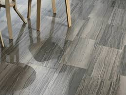 wooden tiles kajaria tilecool tile that looks like wood floors
