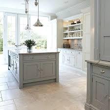 Kitchen Floor Ideas Marble Tiles Magnificent On Inside Stunning Features Flooring Floors And